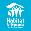 Habitat for Humanity of the San Juans