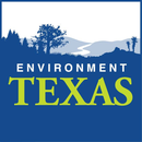 Environment Texas Research and Policy Center