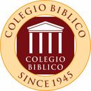 Colegio Biblico
