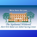 Friends of Nathaniel Witherell, Inc.