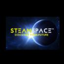 STEAMSPACE Education Outreach