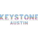 Keystone APG