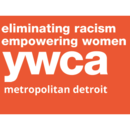 YWCA of Metropolitan Detroit