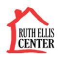 Ruth Ellis Center Inc