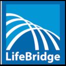 LifeBridge Community Services