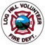 Log Hill Mesa Fire Protection District