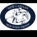 New Canaan Mounted Troop