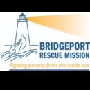 Bridgeport Rescue Mission