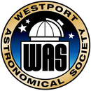 Westport Astronomical Society