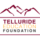 Telluride Education Foundation