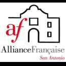 Alliance Française de San Antonio