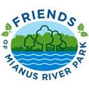 Friends of Mianus River Park