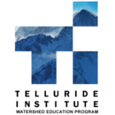 Watershed Education Program of the Telluride Institute