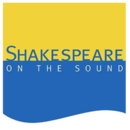 Shakespeare on the Sound