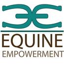 Equine Empowerment