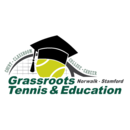 Norwalk/Stamford Grassroots Tennis & Education