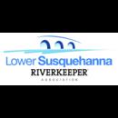 Lower Susquehanna Riverkeeper Association