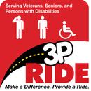 3P Ride, Inc.