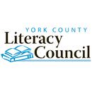 York County Literacy Council