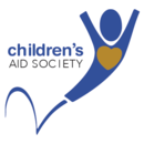 Children's Aid Society-The Lehman Center