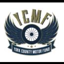 York County Motor Fund