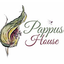 Pappus House
