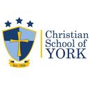 Christian School of York