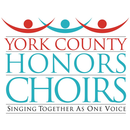 York County Honors Choirs