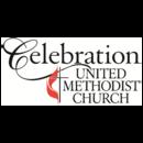 Celebration United Methodist Church