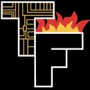 TechFire Robotics of York