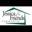 Jessica & Friends Community