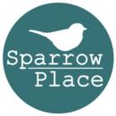 Sparrow Place
