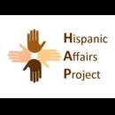 Hispanic Affairs Project