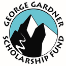 George Gardner Scholarship Fund