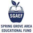 Spring Grove Area Educational Fund, Inc.