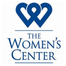 The Women's Center of Tarrant County