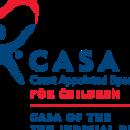 CASA of the 7th Judicial District