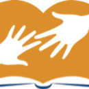 Higher Education Literacy Professionals, Inc
