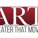 UpstART Theater that Moves