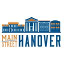 Main Street Hanover