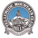 Telluride Mountain Club