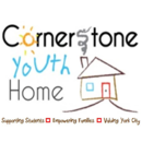 Cornerstone Youth Home