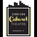 Downtown Cabaret Theatre Co of Bridgeport