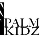 Palm Arts Inc.