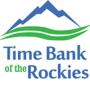 Time Bank of the Rockies