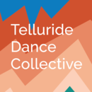Telluride Dance Collective