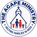 The Agape Ministry, Inc.