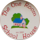 The One Room School House Project, Inc.