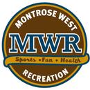 Montrose West Recreation