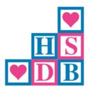 Healthy Steps Diaper Bank